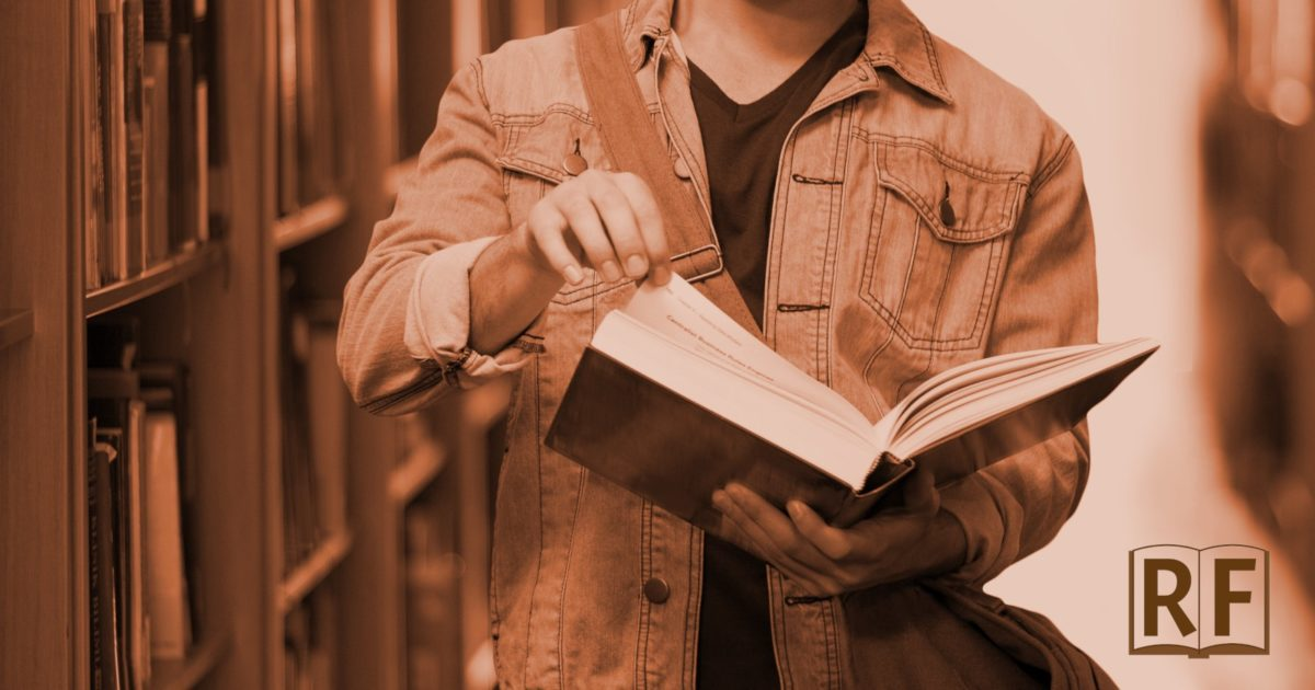 Texts for Sutta Reading Practice Based on Your Current Knowledge Level