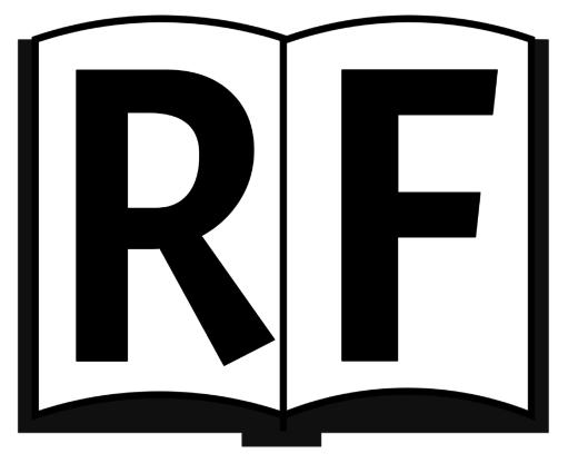 Reading Faithfully