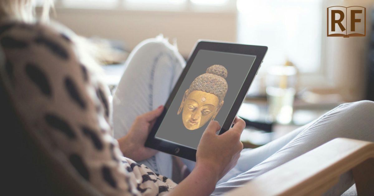 Download resources on sutta reading