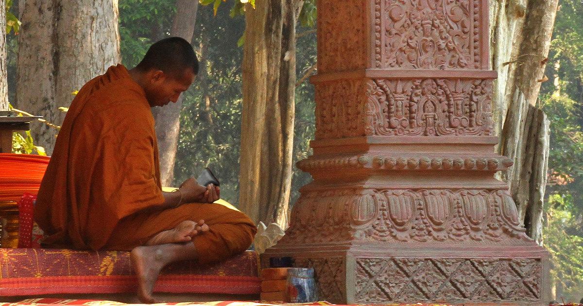 Majjhima Nikaya as a Daily Sutta Reading Practice