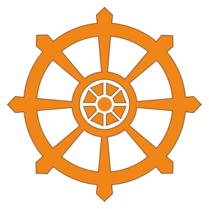 Ancient-Buddhist-Texts.net logo