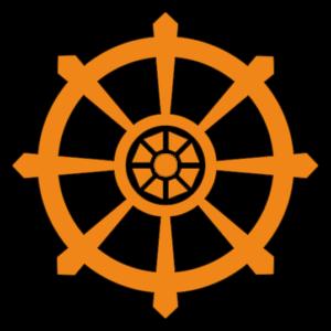 Ancient-Buddhist-Texts.net logo