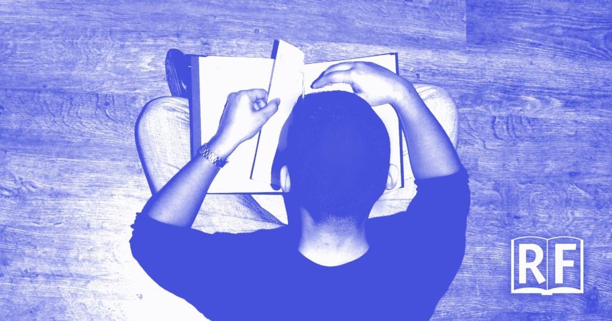 How To: Sutta Reading Practice Basics