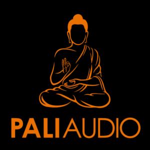 PaliAudio.com logo