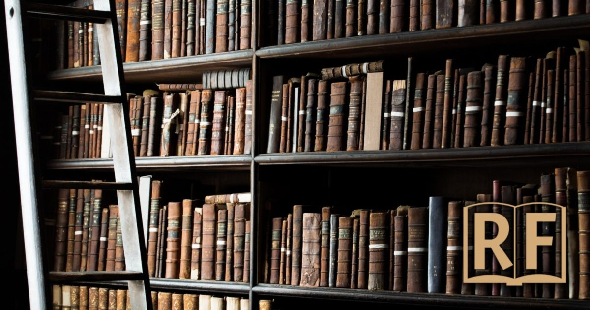 Sutta Reading Book Sources
